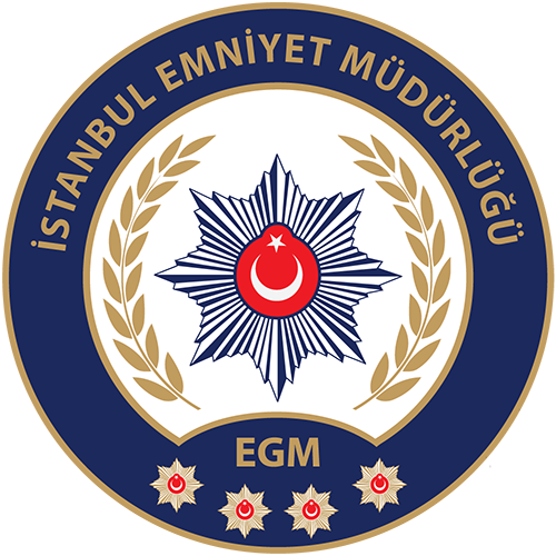 İstanbul Emniyet müdürlüğü